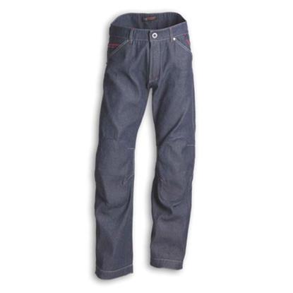 Imaginea Ducati Jeans