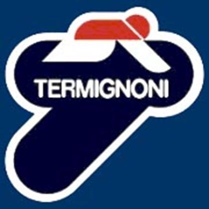 Imagine pentru producatorr Termignoni
