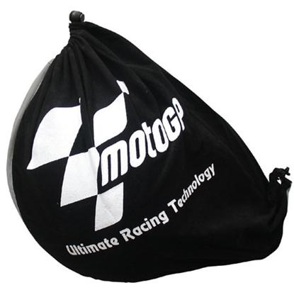 Imaginea Husa casca MotoGP