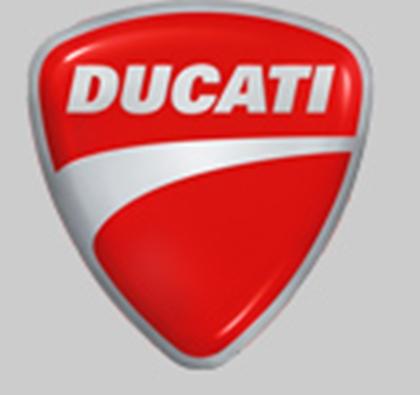 Imagine pentru producatorr Ducati
