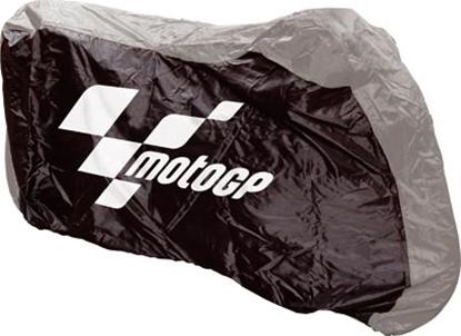Imaginea Husa ptr praf MotoGP