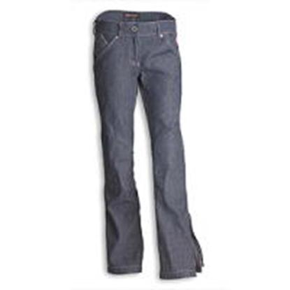Imaginea Jeans