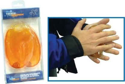 Imaginea Incalzitoare maini cu gel