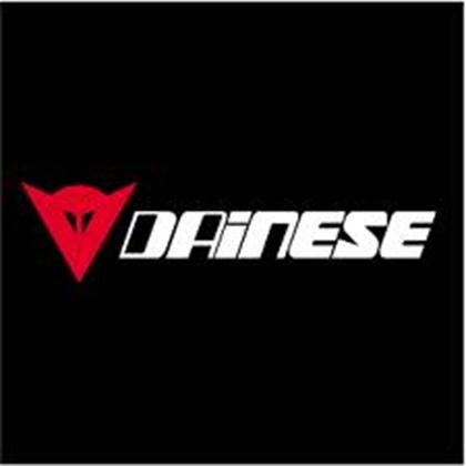 Imagine pentru producatorr Dainese