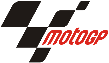 Picture for category MotoGP